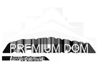Premium Dom Domy Legionowo, Chotomów, Olszewnica Stara, Skrzeszew